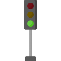traffic-light (2)